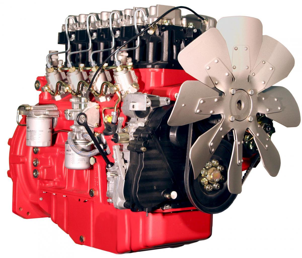 PDF Internal Combustion Engine by V Ganesan 4th Edition PDF Free Download