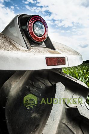 Lamborghini NITRO R