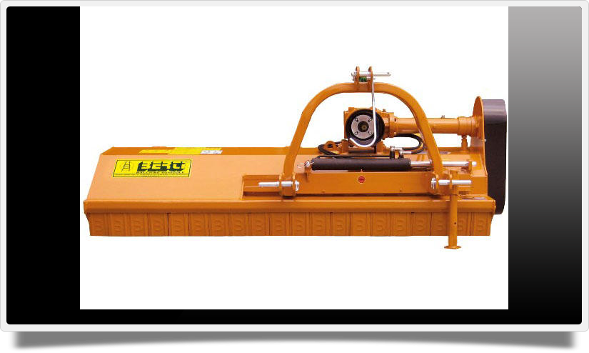 BERTI AF Szőlőtermesztés gépei