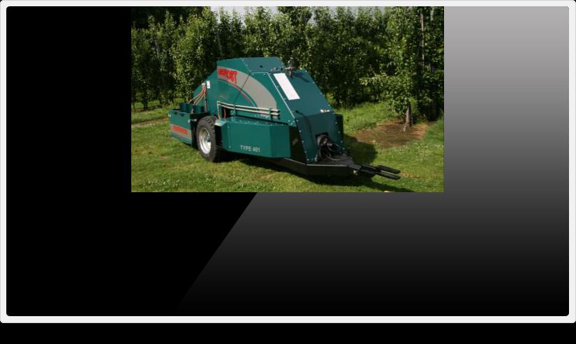 FROSTBUSTER fagymentesítő gép Gyümölcstermesztés gépei Szőlőtermesztés gépei