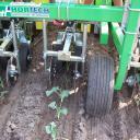 HORTUS EASY Zöldségtermesztés gépei